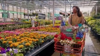 The Home Depot 4th of July Savings TV Spot, 'Get More Out of Summer' - Thumbnail 3