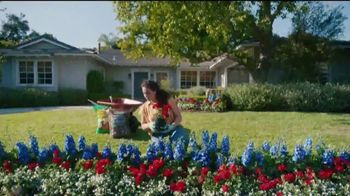 The Home Depot 4th of July Savings TV Spot, 'Get More Out of Summer' - Thumbnail 6