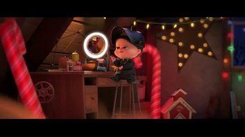 The Boss Baby: Family Business - Alternate Trailer 43