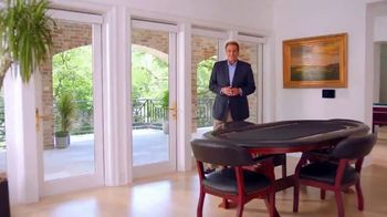 U.S. Money Reserve TV Spot, 'Big Haul' Featuring Chuck Woolery - Thumbnail 1