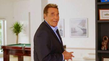 U.S. Money Reserve TV Spot, 'Big Haul' Featuring Chuck Woolery - Thumbnail 2