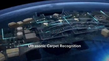 Roborock S7 TV Spot, 'Ultrasonic Carpet Recognition' - Thumbnail 4