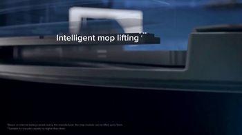 Roborock S7 TV Spot, 'Ultrasonic Carpet Recognition' - Thumbnail 5