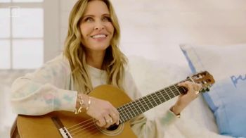 QVC TV Spot, 'Alina Villasante: Style Maker' - Thumbnail 7