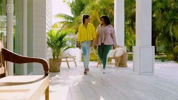 QVC TV Spot, 'Alina Villasante: Style Maker' - Thumbnail 8
