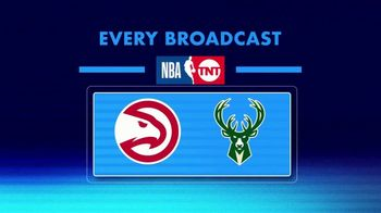 FanDuel TV Spot, 'NBA on TNT: Over/Under: $100,000' - Thumbnail 4