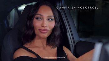 Toyota TV Spot, 'Queridos búhos' [Spanish] [T2] - Thumbnail 5