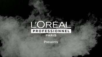 L'Oreal Paris Hair Care SteamPod TV Spot, 'World's Best Straightener' - Thumbnail 1