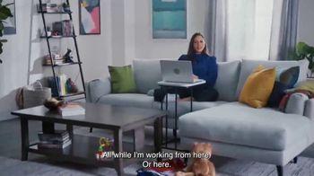 Ceridian TV Spot, 'Intelligence at Work' - Thumbnail 7