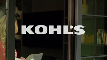 Kohl's TV Spot, 'Make the Most of Summer Fun: Extra 20% Off' Song by Oh, Hush! - Thumbnail 1