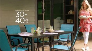 Kohl's TV Spot, 'Make the Most of Summer Fun: Extra 20% Off' Song by Oh, Hush! - Thumbnail 3