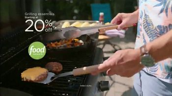Kohl's TV Spot, 'Make the Most of Summer Fun: Extra 20% Off' Song by Oh, Hush! - Thumbnail 5