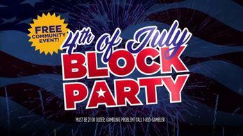 Rivers Casino TV Spot, '4th of July Block Party' - Thumbnail 3