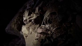 Acorn TV TV Spot, 'Your Favorite Detectives are Back' - Thumbnail 2