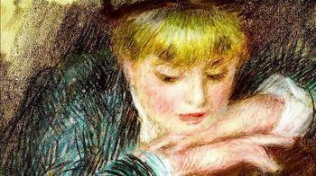 Museum of Fine Arts, Houston TV Spot, 'Monet to Matisse: Impressionism to Modernism'