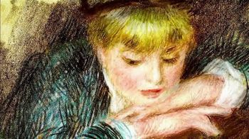 Museum of Fine Arts, Houston TV Spot, 'Monet to Matisse: Impressionism to Modernism' - Thumbnail 4