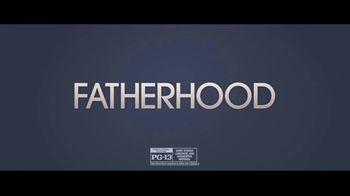 Netflix TV Spot, 'Fatherhood' Song by Valerie Broussard - Thumbnail 7