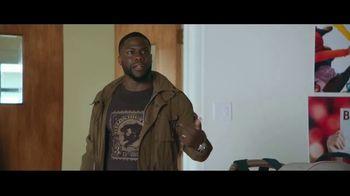 Netflix TV Spot, 'Fatherhood' Song by Valerie Broussard - Thumbnail 1