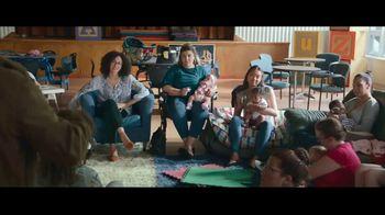Netflix TV Spot, 'Fatherhood' Song by Valerie Broussard - Thumbnail 2