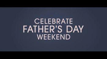 Netflix TV Spot, 'Fatherhood' Song by Valerie Broussard - Thumbnail 3