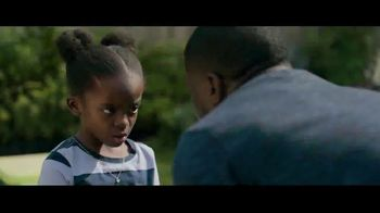 Netflix TV Spot, 'Fatherhood' Song by Valerie Broussard - Thumbnail 4