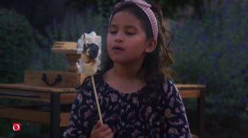 Overstock.com TV Spot, 'Outdoor' Song by Brightside Studio