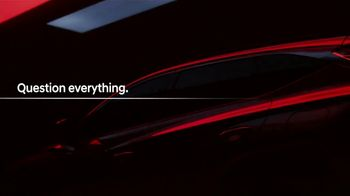 2022 Hyundai Tucson TV Spot, 'Question Everything: We Did' Song by Zayde Wølf [T2] - Thumbnail 3