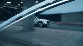2022 Hyundai Tucson TV Spot, 'Question Everything: We Did' Song by Zayde Wølf [T2] - Thumbnail 5