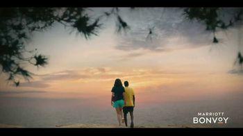 Marriott Bonvoy TV Spot, 'Where Can We Take You?'