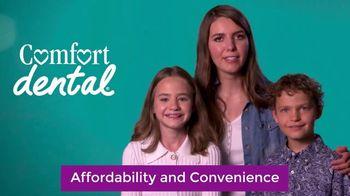 Affordability and Convenience thumbnail