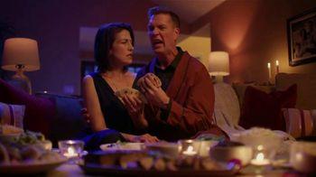 Cafe Rio Brisket TV Spot, 'Special Night'