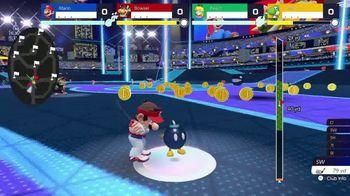 Nintendo Switch TV Spot, 'Mario Golf: Super Rush: Adventure With Friends or Frenemies' - Thumbnail 5