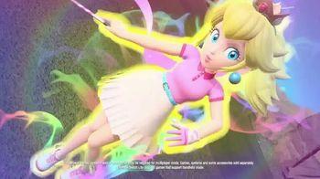 Nintendo Switch TV Spot, 'Mario Golf: Super Rush: Adventure With Friends or Frenemies' - Thumbnail 9