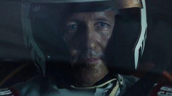 2021 Kia K5 GT TV Spot, 'Stunt Wars' [T1] - Thumbnail 3