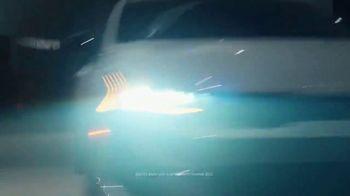 2021 Kia K5 GT TV Spot, 'Stunt Wars' [T1] - Thumbnail 9