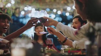 Vivino TV Spot, 'Trusted by Millions' Song by Aves Feat. Bel-Ami - Thumbnail 3