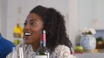 Vivino TV Spot, 'Trusted by Millions' Song by Aves Feat. Bel-Ami - Thumbnail 7