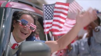AutoNation Ford TV Spot, '4th of July: Great Selection' - Thumbnail 2
