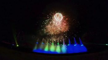Busch Gardens 4th of July Sale TV Spot, 'Save Up to 30%' - Thumbnail 9