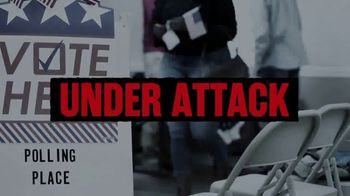 Accountable.US TV Spot, 'Voices: Drop the Chamber' - 19 commercial airings