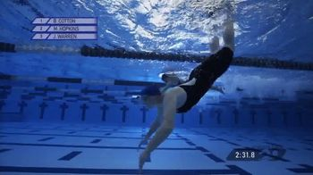 Centers for Disease Control and Prevention TV Spot, 'Swim' - Thumbnail 6