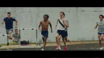 Tracksmith TV Spot, 'The Last Interval: Men's'