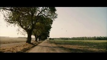 Jeep TV Spot, 'Que hace Jeep' [Spanish] [T2] - Thumbnail 5