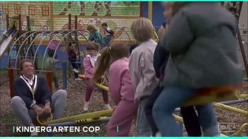 AMC+ TV Spot, 'Spend the Summer with the Good Stuff' - Thumbnail 3