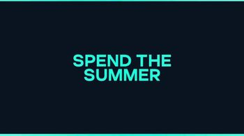 AMC+ TV Spot, 'Spend the Summer with the Good Stuff' - Thumbnail 6