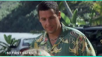 AMC+ TV Spot, 'Spend the Summer with the Good Stuff' - Thumbnail 8