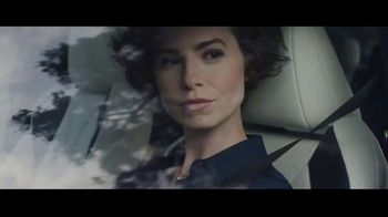 Lexus Golden Opportunity Sales Event TV Spot, 'Everyone's Safety' Song by Human Pyramid [T1]