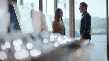 LensCrafters TV Spot, 'Every Sight: 50% Off Lenses' - Thumbnail 2