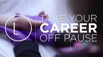 East Coast Polytechnic Institute TV Spot, 'Lili: Practical Nursing' - Thumbnail 10