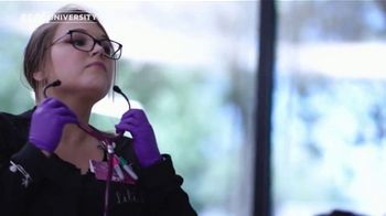 East Coast Polytechnic Institute TV Spot, 'Lili: Practical Nursing' - Thumbnail 2